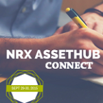 nrxconnect - Copy